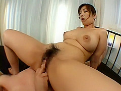 Incredible Japanese chick Nao Nazuki in Best MILF, POV JAV scene