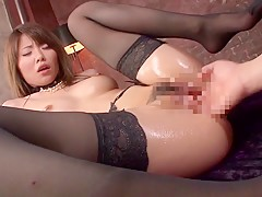 Miho Imamura in Complete 8 Hours BEST part 2.5