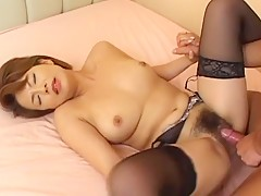 Rio Kurusu Uncensored Hardcore Video with Swallow, Dildos/Toys scenes