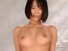 Exotic Japanese whore Nao Mizuki, Wakana Kinoshita, Rio Hamasaki in Incredible Striptease, Softcore JAV clip
