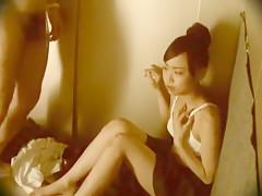 Fabulous Japanese whore Aika Nose, Mahiro Aine, Koharu Yuzuki in Best Hidden Cams JAV movie