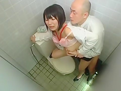 Amazing Japanese whore Asami Kurusu, Kai Miharu, Izumi Yoshikura in Horny Compilation, MILFs JAV clip