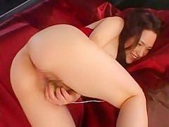 Crazy Japanese whore Nana in Horny JAV video