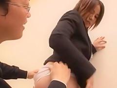 Fabulous Japanese slut in Best Facial, Solo Girl JAV scene
