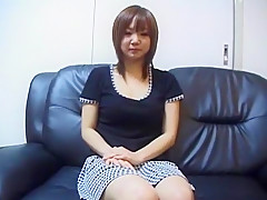 Hottest Japanese whore Mizuki Ishikawa in Horny JAV video