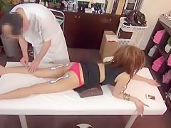 Incredible Japanese girl Aika in Horny Cunnilingus, Blowjob JAV video