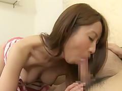Amazing Japanese girl Saori Takehara, Junko Takeuchi, Yuzu Yamanashi in Exotic Fingering, Big Tits JAV video