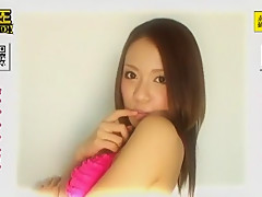 Amazing Japanese chick Jun Asami, Karera Ariki in Fabulous Fingering, Facial JAV video
