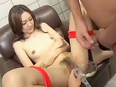 RIN. in Kamikaze Premium 30