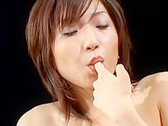 Best Japanese girl in Crazy JAV uncensored Amateur video