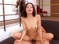 Crazy Japanese girl Hitomi Kitagawa, Cocomi Naruse, Tsubomi in Amazing JAV scene