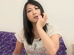 Fabulous Japanese model Rio Sakura, Megumi Haruka in Amazing Public JAV clip