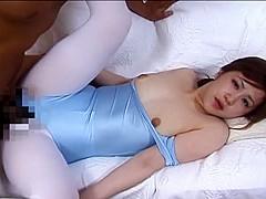 Amazing Japanese model Rina Yuki in Horny Toys, Masturbation JAV scene
