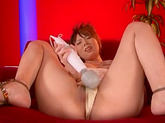 Amazing Japanese girl Yui Hatano in Exotic Lingerie, Amateur JAV scene