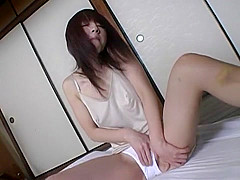Exotic Japanese whore Amai Mitsu in Best Teens, Solo Female JAV clip