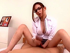 Amazing Japanese model Rola Takizawa in Hottest Amateur, Lingerie JAV video