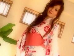 Incredible Japanese whore Tina Yuzuki, Reina Yuuki, Akari Asahina in Exotic Compilation, Amateur JAV movie