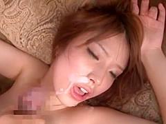 Best Japanese slut Hinata Tachibana in Exotic Small Tits, Lingerie JAV clip