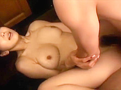 Horny Japanese whore Hitomi Kitagawa, Cocomi Naruse, Yuna Mizumoto in Hottest POV, Cumshot JAV scene