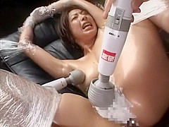 Amazing Japanese whore in Hottest Teens, Toys JAV video
