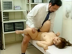 Incredible Japanese chick in Amazing Hidden Cam, Amateur JAV clip