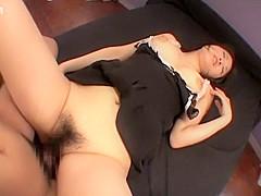 Exotic Japanese whore in Incredible Fetish, Nipples JAV video