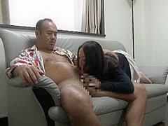 Amazing Japanese whore in Horny Small Tits, Compilation JAV clip