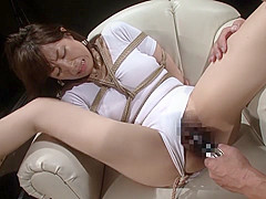 Amazing Japanese whore in Fabulous HD, Toys JAV movie