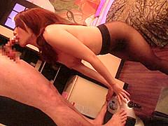 Best Japanese model in Exotic Big Tits, HD JAV video