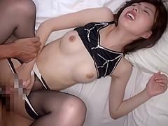Incredible Japanese model in Exotic Fetish, Teens JAV movie