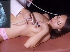 Asian heartbeat