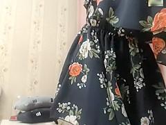 Hangayun webcam