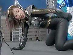 Japanese whore in Watch Fetish JAV video, take a look