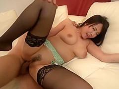 Konichiwa Sluts