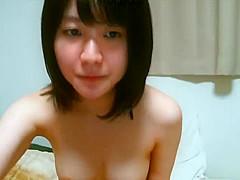 webcam2 放送事故かな?
