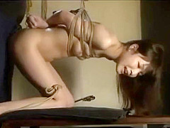 Newest Japanese model in Hot Small Tits, Blonde JAV video, take a look