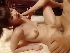 asia ,japan, perfect huge TITS, ! 完美奶大日本女神 -129