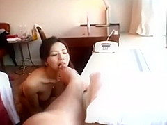 Japanese whore in Exotic Dildos/Toys, Amateur JAV scene like in your dreams
