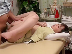 Newest Japanese model in Great Babes, Hardcore JAV video, check it