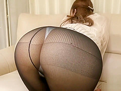 Try to watch for Japanese girl in Horny JAV scene show