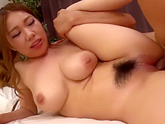 Uncensored Jav Big Tits Titfuck + Creampie Premium Footages [HEYZO-1795 ]