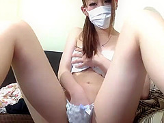 Amazing Japanese slut in Exclusive JAV scene full version