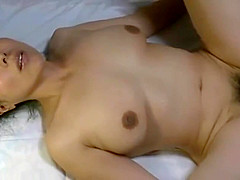 Exclusive Japanese model in Watch JAV video just for you