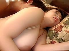 Sakura Kawamine Stay At Home Sex