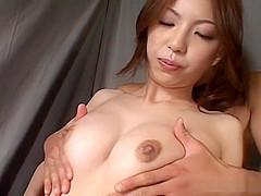 Tomoe Hinatsu Gleams