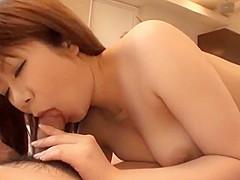 I love japan - uncensored