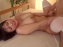 Asian HD beautiful Most Views