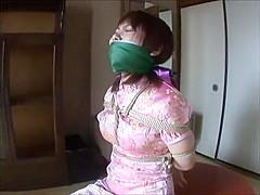japan otn gag 51