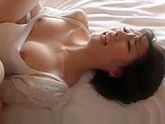 Crazy adult scene Creampie wild pretty one