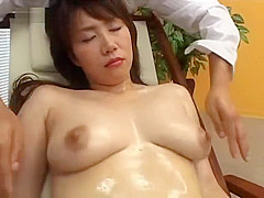 Astonishing sex movie Big Tits exclusive like in your dreams